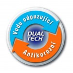 DualTech CZ